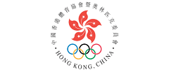 Sports Federation & Olympic Committee of Hong Kong, China