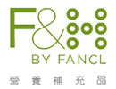 F&H By FANCL