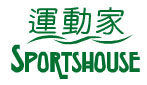 Sportshouse Ltd.